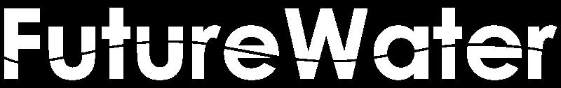 FutureWater Logo