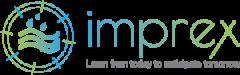 imprex-tagline-cmyk-1-300x941